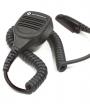 Remote Speaker Microphone Motorola PMMN4021A