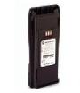 Pin sạc máy bộ đàm Motorola GP3188