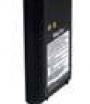 Pin sạc Mag One Motorola A8