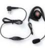 Tai nghe - Ephone PMLN4444A