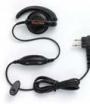 Tai nghe - Ephone PMLN4443A