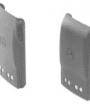 Pin sạc Motorola GP338/ GP328 PLUS