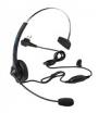Tai nghe - Ephone PMLN4445A