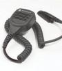 Microphone, Remote Speaker Mic Motorola GP338