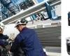 Motorola Việt nam và nhà phân phối giới thiệu máy bộ đàm cho ngành dầu khí