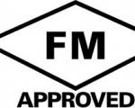 Tiêu chuẩn FM trong bộ đàm chống cháy nổ IS