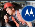 Thông báo ngừng sản xuất bộ đàm Motorola GP3188, GP2000S.. và máy thay thế