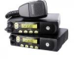 GM3688 - Phương tiện liên lạc ít tốn kém và dễ sử dụng