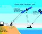Tàu cá sẽ được tăng cường công nghệ định vị vệ tinh như thế nào?