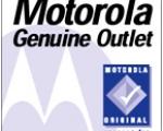 Máy bộ đàm Motorola - Sản phẩm ưu việt