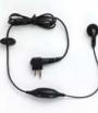 Tai nghe - Ephone PMLN4442A