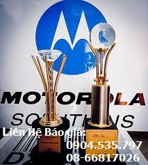 Báo giáy máy bộ đàm Motorola GP338 : 0904.535.797, 08-668.17026