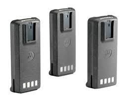 Pin sạc máy bộ đàm Motorola CP1300