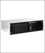 Radio Motorola XiR R8200 Repeater