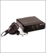 Portable radio Motorola XiR M8220/M8228