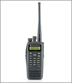 Portable radio Motorola XiR P8260/P8268