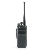 Portable radio  Motorola XiR P8200/P8208