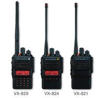 Máy bộ đàm Vertex standard VX820/ 870