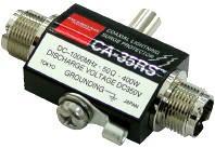 Diamond - CA35RS