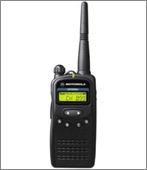 Máy bộ đàm Motorola Gp2000s