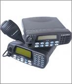 Máy bộ đàm Motorola Gm338