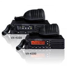 Máy bộ đàm vertex standard VX-4100/4200