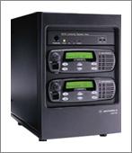 Motorola CDR700 Repeater