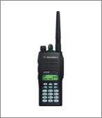 Máy bộ đàm Motorola GP338 IS