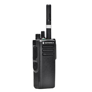Motorola XIR P8600i