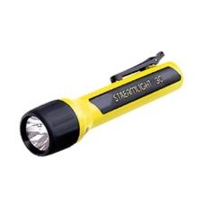 Đèn pin chống cháy nổ cầm tay 3C XENON